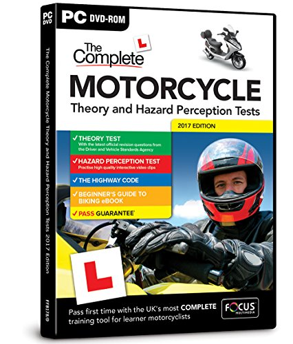 the-complete-motorcycle-theory-and-hazard-perception-tests-2017-18-edition-dts