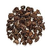Shou Pu-erh Tè De Yunnan - Pu Er er Pu-erh Red Tea - Madurez Pu Erh - Puer Fermented Tea 100g