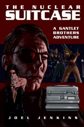 The Nuclear Suitcase: Volume 1