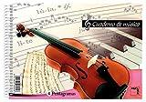 Pacsa Sam 18801 - Bloc musical