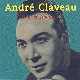 André Claveau 'Tout en flanant'