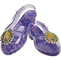 Disney Princess Rapunzel Light-Up Zapatos