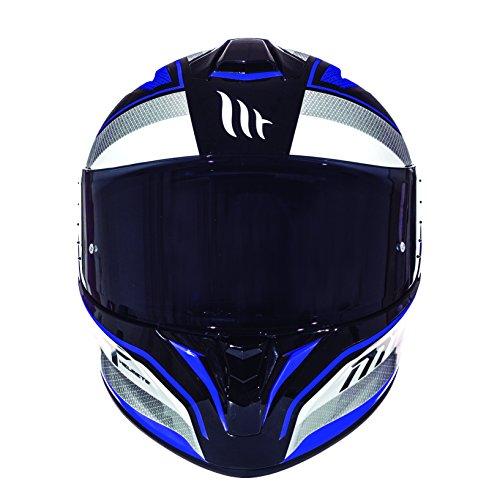 MT-Targo-Casco-Integrale-Moto-Scooter