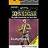 John Sinclair - Sammelband 5: Grabgeflüster