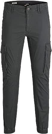JACK & JONES Men's Trouser