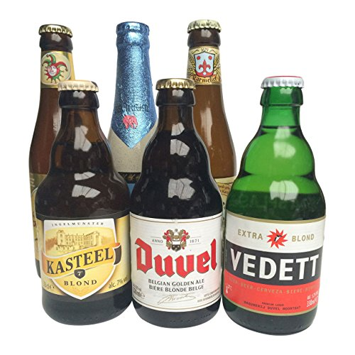 utobeer-belgian-blonde-beer-selection-6-bottles-x-355ml-each