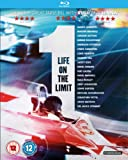 1: Life on the Limit [Blu-ray] [Import anglais]
