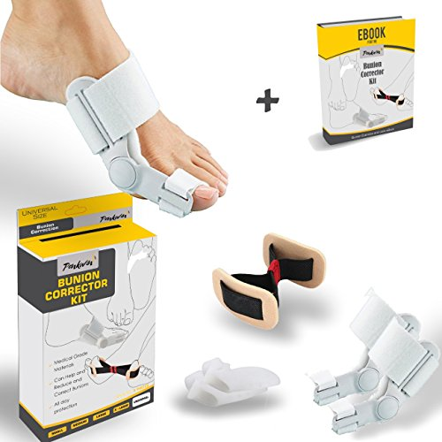 penkwinr-complete-bunion-corrector-kit-5-piece-pain-relief-correction-full-ebook-guide-hallux-valgus