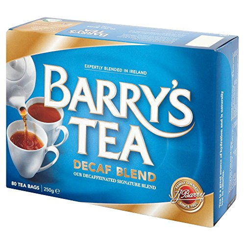 barrys-decaffeinated-tea-80-tea-bags