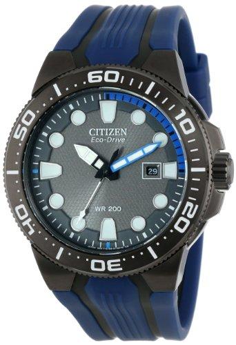 nuovo-citizen-orologio-bn0097-02h