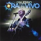 Ora Dal Vivo [2 CD]