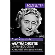 Amazon.fr : la souricière agatha christie : Livres
