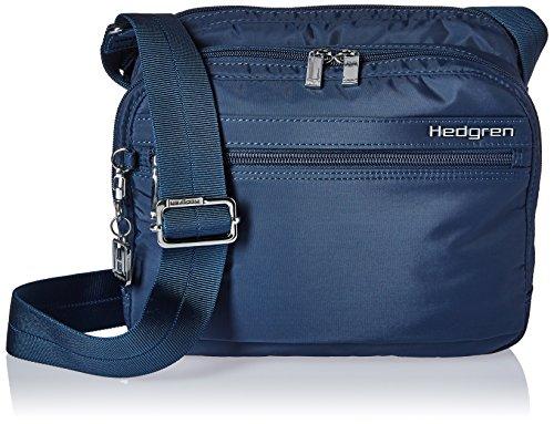 hedgren-inner-city-2-metro-shoulder-bag-24-cm-dress-blue