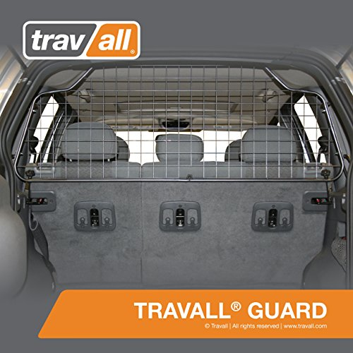 jeep-cherokee-dog-guard-2001-2007-original-travallr-guard-tdg1143
