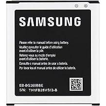 Samsung EB-BG360BBECWW Batería para Samsung Galaxy Core Prime G360, color negro