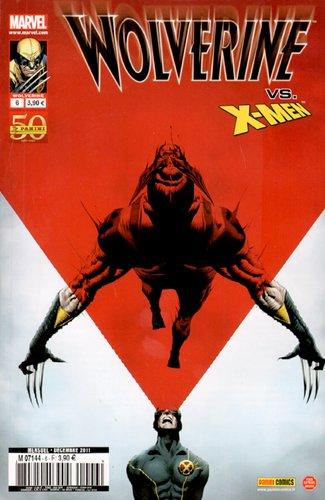 Wolverine V2 06