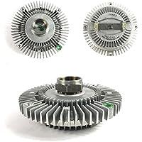 Radiador viscoso para ventilador de techo, 078121350A
