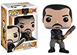 6-funko-pop-televisin-the-walking-dead-negan-figura-de-accin