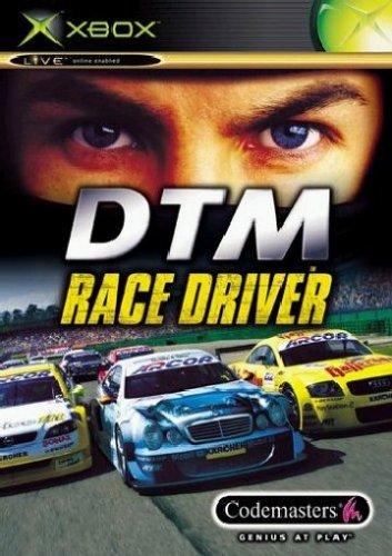 dtm-race-driver-live
