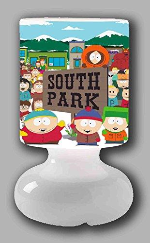 lampe-de-table-park-du-sud-south-park