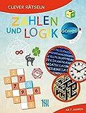 ISBN 3741523070