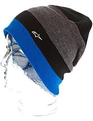 Alpinestars Herren Kopfbedeckung