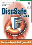 DiscSafe 2