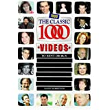The Classic 1000 Videos to Rent or Buy