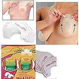 MagnusdealBare Lift- Instant Breast Lift Sticker Set