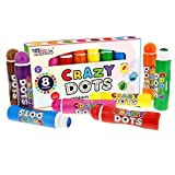 Us Art Supply Color Markers - Best Reviews Guide