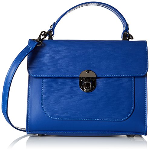 perfect handbag for every occasion
