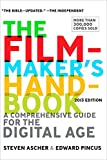 Filmmaker's Handbook 2013 Edition, The