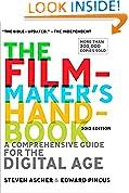 #3: The Filmmaker's Handbook