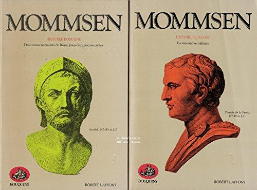 Histoire Romaine Tome 2 Livre Ii [Pdf/ePub] eBook