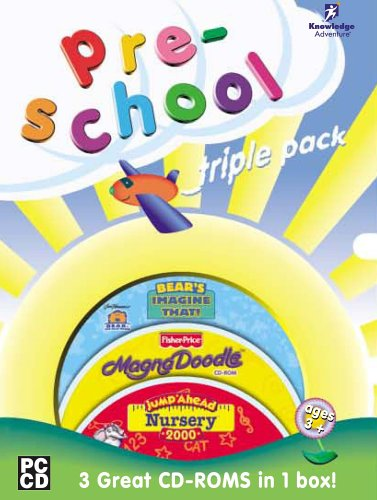 pre-school-pack-magna-doodle-mary-kings-riding-school-and-total-make-over