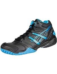 Asics  Gel-Crossover, Chaussures de handball pour femme