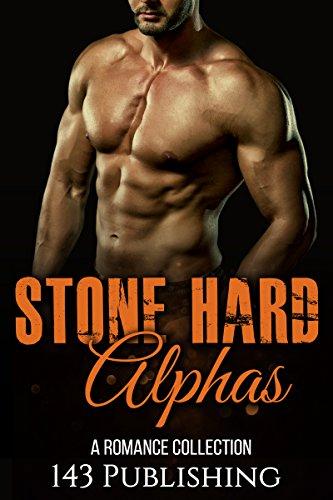 ROMANCE: Stone Hard Alphas