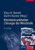 ISBN 3825285219