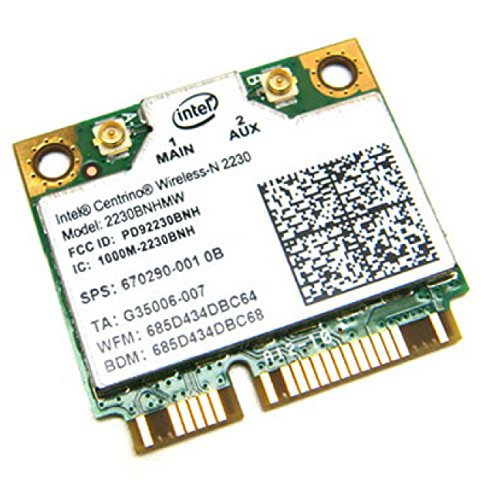 hp-inc-intel-centrino-wireless-n-2230-670290-001