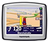 TomTom ONE Classic Europe 22 -