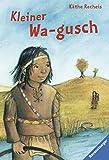 Kleiner Wa-gusch (Ravensburger Taschenbücher) bei Amazon kaufen
