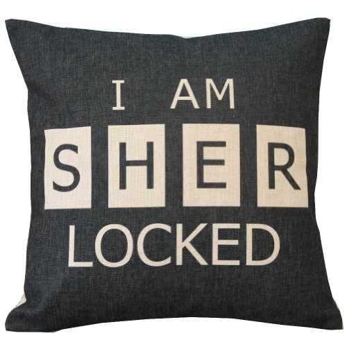 federa-copricuscino-del-film-i-am-sherlock-scritta-in-lingua-inglese-per-cuscino-quadrato-45-cm