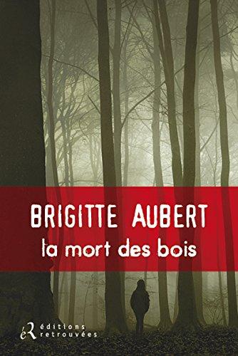 """<a href=""""/node/17958"""">La mort des bois</a>"""
