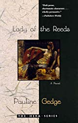 Lady of the Reeds (Hera)