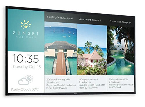 sony-fw-65x8570c-fw-65x8570c-65-bravia-pro-3d-led-display-with-tv-tuner-hotel-hospitality-with-camer