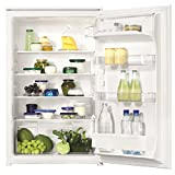 Faure FBA15021SA Autonome 146L A+ Blanc réfrigérateur - Réfrigérateurs...