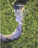 Le best of 2020 de Lonely Planet