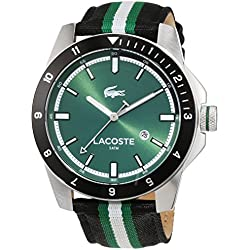 Lacoste 2010820 Men's Durban Watch