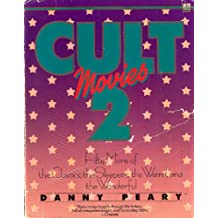 CULT MOVIES II