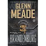 Brandenburg: A Thriller by Glenn Meade (2013-04-02)